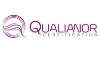 Logo-Qualianor-21