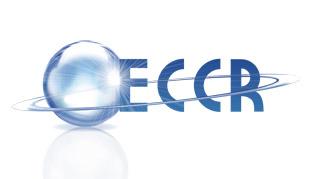 logo-ECCR