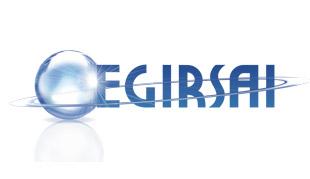 logo-EGIRSAI_new