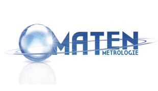 logo-MATEN-metrologie