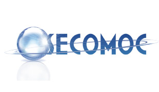 logo-SECOMOC
