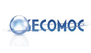 logo-SECOMOC