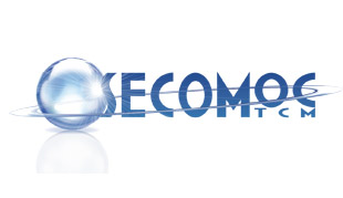 logo-SECOMOC_STCM_new_V02