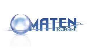 logo-MATEN-equipement